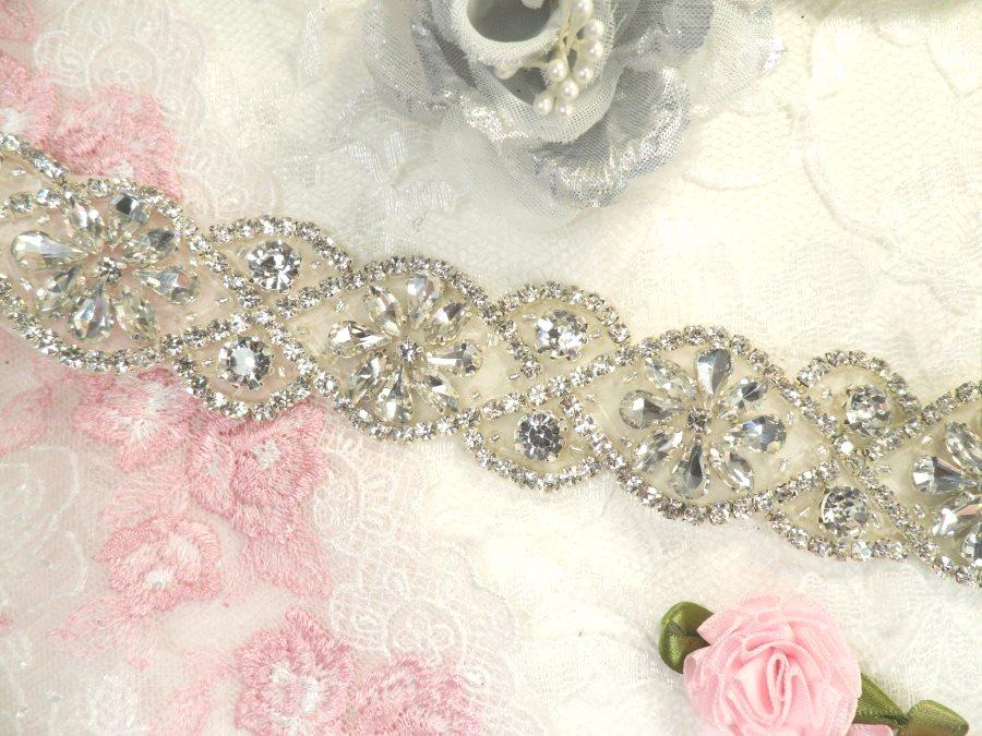 Bridal Trim Sewing Supplies