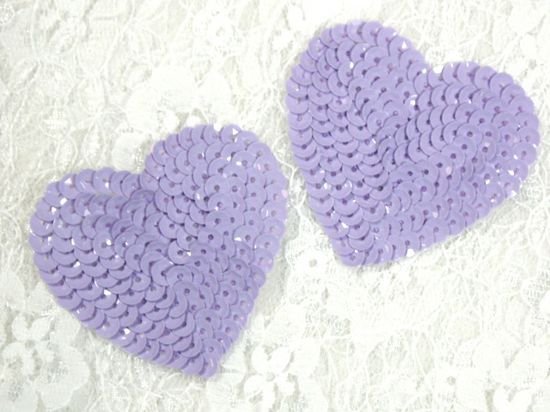 Appliqué heart notebook cover a free pattern miss daisy patterns
